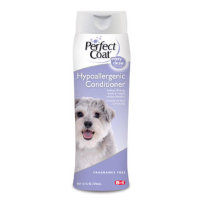 8in1  PC Hypoallergenic Conditioner , 473 мл
